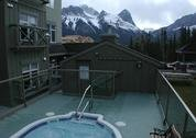 foto Windtower Lodge & Suites