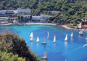 foto Hotel Adriatic