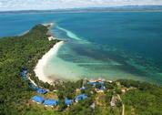 foto Koh Talu Island Resort