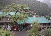 foto Bushehar Regency