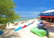 foto Ergon Pandawa Resort