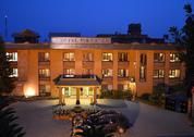 foto Hotel Manaslu