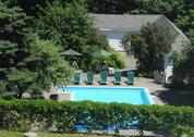 foto Hotel Au Petit Berger
