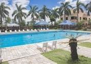 foto Dreamland Gold Resort