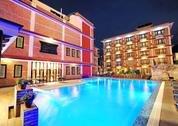 foto Hotel Dandelion