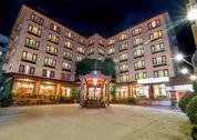 foto Hotel Vaishali