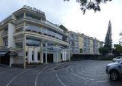 foto Nice Dream Hotel