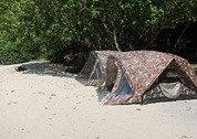 foto Surin Islands Camping