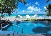 foto Ao Prao Resort