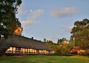 foto Little Switzerland Resort