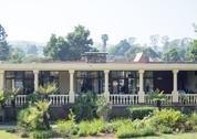 foto Floreat Riverside Lodge