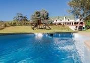 foto Malagas Hotel