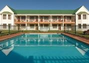 foto Protea Hotel King George