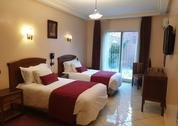 foto Hotel Amouday