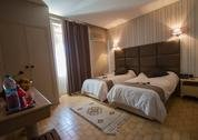 foto Hotel La Paix