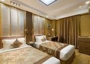 foto Best Western Chinatown Hotel