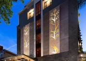 foto Hemangini Hotel