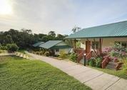 foto Nature Lodge Sepilok