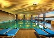 foto Swiss-Belhotel Mangga Besar