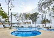 foto Fairfield Inn & Suites Cancún