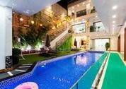 foto Tam Coc Sunshine Hotel