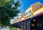 foto Hoi An Town Home Resort
