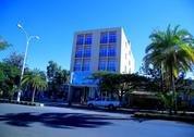 foto Armah Hotel