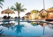 foto Viva Resort