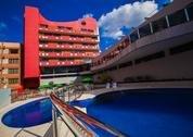 foto Foz Plaza Hotel