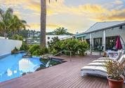 foto Paihia Pacific Resort