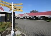foto Balmoral Lodge Motel