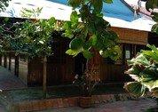 foto Ba Linh Homestay
