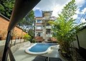 foto Sumaj Casa Hotel