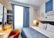 foto Hotel Graphica