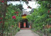 foto Turmi Lodge