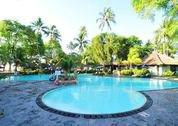 foto Kila Senggigi Beach Hotel