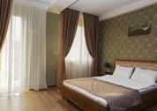 foto Hotel Gureli