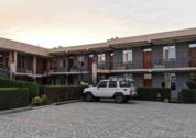 foto Nassa hotel