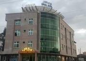 foto Abemma Hotel