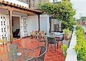 foto Casa Villa Colonial