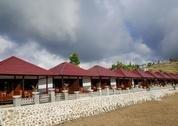 foto Wisma Nusantara