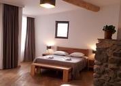 foto Bapsha Guesthouse