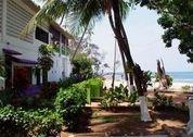 foto Hostal Vista Mar