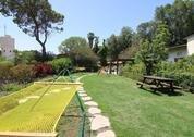 foto Kibbutz Nehara