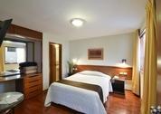 foto Hotel El Señorial