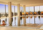 foto Grand Palace Amman