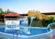 foto Hotel Paternopoli