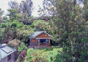 foto Lake Mulehe Safari Lodge