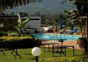foto Mount Elgon Hotel