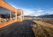 foto Pampa Lodge